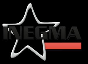 inegma-logo-noir