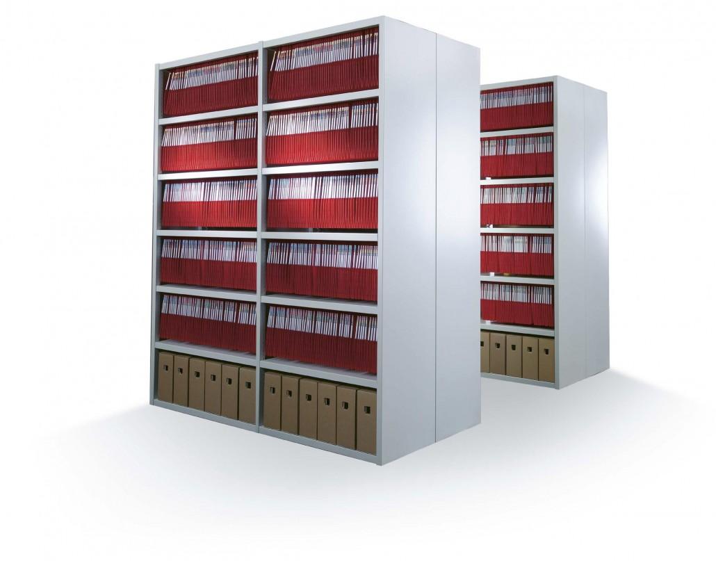 archivage-bureau-inegma-maroc