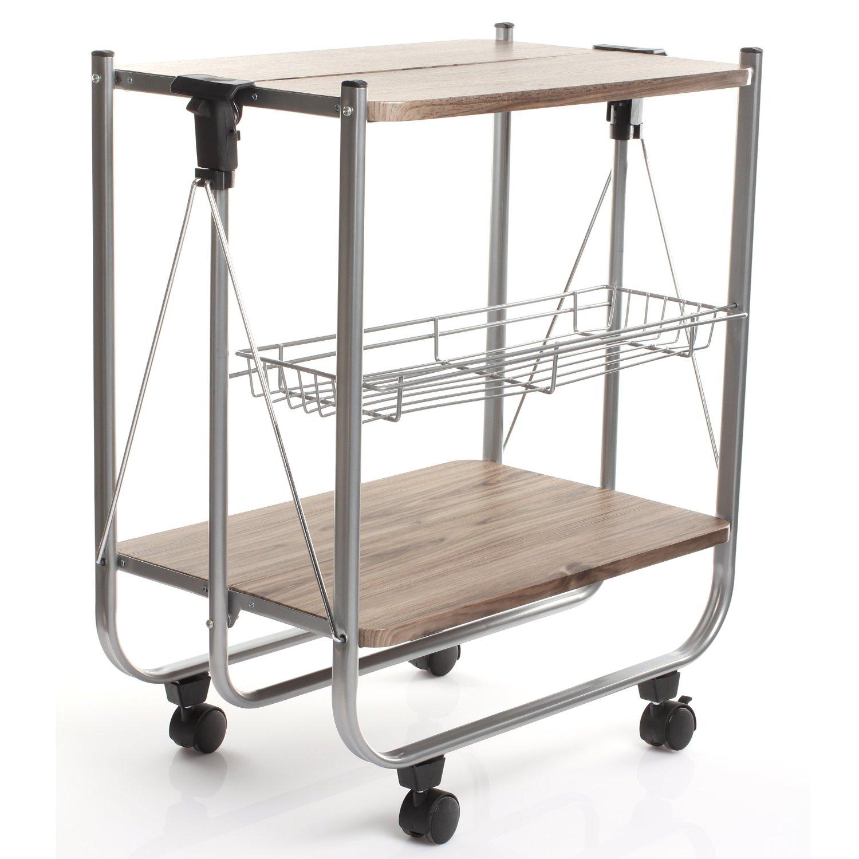 Desserte ou table roulante vente d 39 accessoires du stockage - Tables roulantes dessertes ...